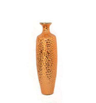 Large Vases, Pots & Urns