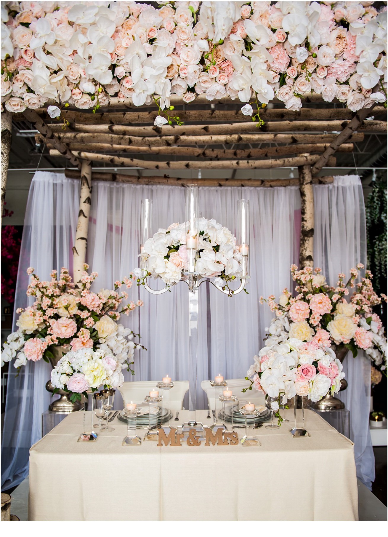 73 decorsimple wedding decor rentals vancouver amazing home design simple and wedding decor - Home decor rental collection ...